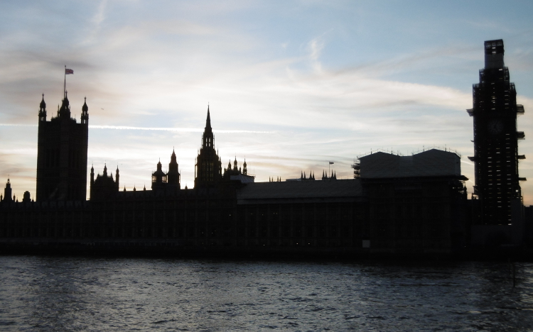 house_of_parliament_london_reise_brausetour